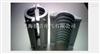 SUTE0563铸铝加热器