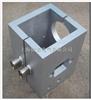 SUTE0476铸铝加热器