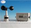 EY1-2A電傳風速警報儀價格