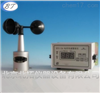 EY1-2A电传风速警报仪