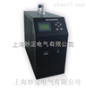 MD3932蓄电池单体活化仪