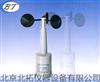 YF6-4型风速报警仪变送器