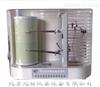 北拓供应ZJI-2B温湿度记录仪(周记)