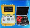 DXJ-IV配电网单相接地故障定位装置