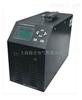FDLT智能蓄电池回馈电网放电活化仪