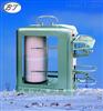 指针式温湿度仪 (DWHJ2-1)型温湿两用计(日/周记)
