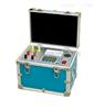 KCR三通道直流电阻测试仪