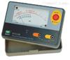 DY3165(500V)DY3165(500V)电子式指针绝缘电阻测试仪