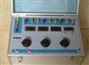 TKRJ热继电器校验仪