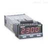 WEST溫度控制器2300