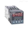 WEST温度控制器6400