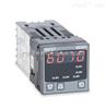 WEST温度控制器P6010