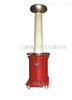 5kVA/100kV充气式试验变压器