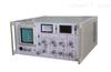 KXJF局部放电检测仪(测试仪)