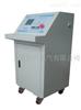 XC/TC系列高压试验变压器试验台