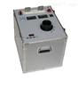 1000A大电流发生器(升流器)
