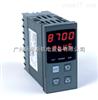 WEST温度控制器P8700