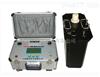 CDP系列超低频高压发生器