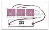 LCD-J型履带式加热器