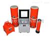YHCX2858变频谐振变压器