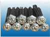 SUTE1076陶瓷电加热器