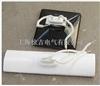 SUTE3235陶瓷电加热器