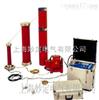 KD-3000调频串联谐振试验设备