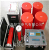 KD-3000变频串并联谐振工频耐压试验装置
