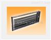 XHGK系列加热器