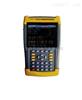 YZLX303手持式三相电能表现场校验仪