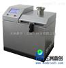 GY100S广州多样品冷冻组织研磨仪
