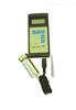 SHZDY-III振动测量仪