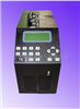YW-H2612智能型蓄电池活化仪