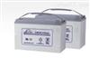YW系列阀控式密封铅酸蓄电池