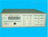 ET2512D智能直流低電阻測試儀