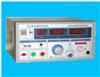 PFT5X系列工頻耐電壓試驗儀