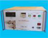 TTC系列溫度/時間電流特性試驗儀