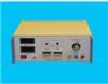 GZ系列沖擊電流試驗儀