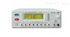 PFT系列(電機)工頻耐電壓測試儀