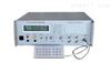 JHP-100A交流多功能校验装置