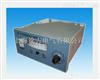 ZK系列ZK-3可控硅电压调整器