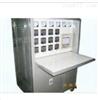ZWK-I-360KW智能温控箱