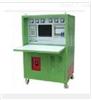 DWK-C 120电脑温控箱
