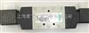 L01SA459E000061NUMATICS紐曼蒂克電磁閥-美國直銷