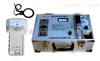 KD-214带电电缆识别仪