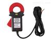 ETCR030D1钳形直流电流传感器