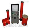 KD-3000 GIS交流耐压试验仪