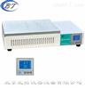 JMB-(1、2、3)型精密恒温电热板
