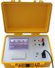 ZSD-Ⅲ电容电感测试仪