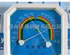 WSB-B1指針可掛式溫濕度計,鍾表式溫濕度計,溫濕度計